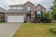 2732 Costa Mesa Dr Little Elm TX, 75068