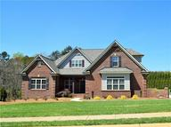 3333 Serenity Ridge Lane Tobaccoville NC, 27050