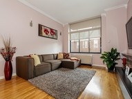 116-24 Grosvenor Lane Apt. 2-A Richmond Hill NY, 11418