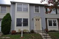 12514 Willow Spring Circle Germantown MD, 20874