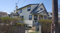 28 Washington Avenue Keansburg NJ, 07734