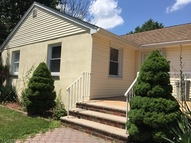 12 Franklin Pl Haskell NJ, 07420