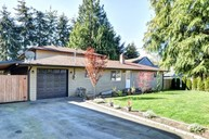 2030 120th Place Se Everett WA, 98208
