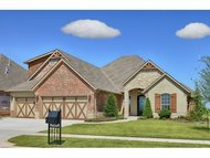 5815 Windstone Drive Norman OK, 73072