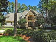 1917 Torrey Pines Place Raleigh NC, 27615