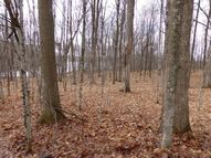 Lot 4 Maple Grove Court Stratford WI, 54484