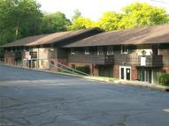 5721 Som Center Rd Unit: 26 Solon OH, 44139