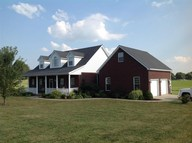 313 Andover Drive Glendale KY, 42740