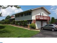110 Woodcrest Rd West Grove PA, 19390