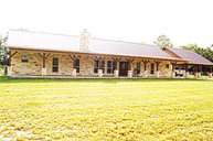 1121 Old Berring Rd Moscow TX, 75960