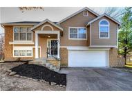 401 Nw 41st Street Terrace Court Blue Springs MO, 64015