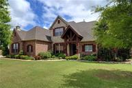 2501 Chipping Campden Road Argyle TX, 76226