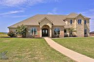 258 Edge Cliff Court Abilene TX, 79606