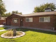 630 S 700 E Saint George UT, 84770