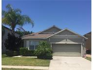 16617 Sunrise Vista Drive Clermont FL, 34714