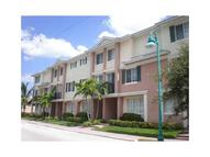 240 Ne 2nd Street 6-B Delray Beach FL, 33444
