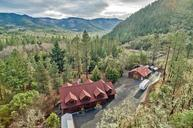 2611 Foots Creek Rd L Fork Gold Hill OR, 97525