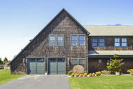18 Jakes Way Narragansett RI, 02882