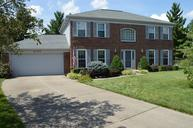 2150 Silverwood Court Florence KY, 41042