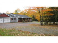 27 Bacon Road Pittsburg NH, 03592