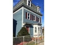 83 Cambridge St 2 Boston MA, 02129