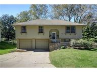 3704 N Woodland Avenue Kansas City MO, 64116