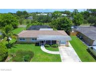 506 Ne 15th Pl Cape Coral FL, 33909