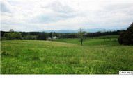 5 Welsh Run Rd Lot 5 Ruckersville VA, 22968