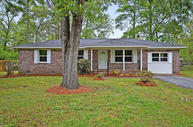 3302 Berryhill Road Johns Island SC, 29455