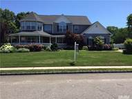 17 Dandelion Ct Lake Grove NY, 11755