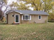 124 North 20th Street Clear Lake IA, 50428