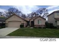 191 Gold King Drive Valley Springs CA, 95252