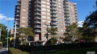 70-31 108 St 2g Forest Hills NY, 11375