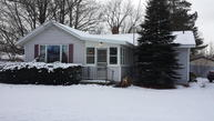3625 Robin Avenue Sw Wyoming MI, 49509