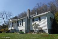 1259 Bedford Valley Road Bedford PA, 15522