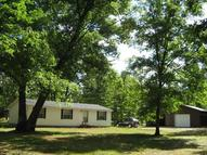 6705 Goose Lake Road Indian River MI, 49749