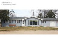 106 Crestmore Rd Sterling CO, 80751