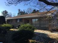 2054 Springhouse Rd Broomall PA, 19008