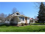 4069 Clague Rd North Olmsted OH, 44070