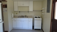 135 Big Horn Ave Lovell WY, 82431