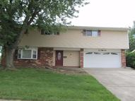5360 Pathview Dr Huber Heights OH, 45424
