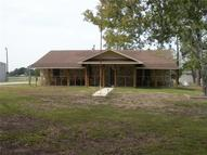 10030 County Road 4089 Scurry TX, 75158