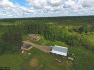 46864 County Road 243 Marcell MN, 56657