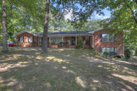 3825 Edwards Ter Chattanooga TN, 37412