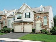 4004 Lilly Dr Doylestown PA, 18902