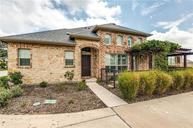 3075 Willow Grove Boulevard 1505 Mckinney TX, 75070