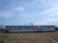 5405 Sandy Point Road Kinsale VA, 22488