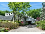 20 East Ridge Road Waccabuc NY, 10597