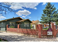 1830 5th St Greeley CO, 80631