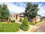 10855 West 32nd Avenue Wheat Ridge CO, 80033